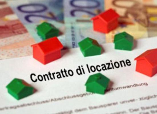 https://www.sisgsrl.it/wp-content/uploads/2015/04/contratto-locazione.jpg