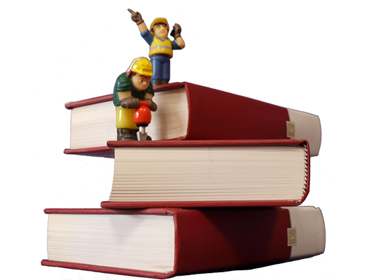 https://www.sisgsrl.it/wp-content/uploads/2015/04/formazione_istruzione.jpg