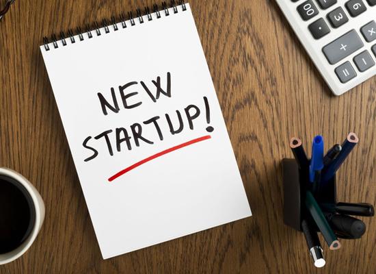 https://www.sisgsrl.it/wp-content/uploads/2015/04/startup01.jpg