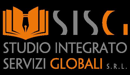 partnersisg_logo