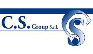 http://www.sisgsrl.it/wp-content/uploads/2015/11/cs_group_logo1.png