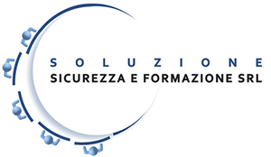 https://www.sisgsrl.it/wp-content/uploads/2015/11/soluzione_logo1.png
