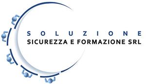 http://www.sisgsrl.it/wp-content/uploads/2015/11/soluzione_logo1.png