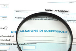 http://www.sisgsrl.it/wp-content/uploads/2016/03/Assistenza-successoria01.png